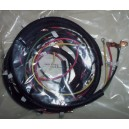 1929 1930 harley dual headlights ddlvvl harley wiring harness cottonbraidedwire com Harley Wiring Harness Diagram at love-stories.co