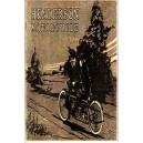 1912 Henderson spec manual