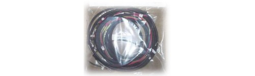 Topper Wire Harness