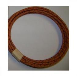 14 gauge Special Oak with...