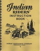 Indian Civilian