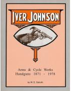 Iver Johnson