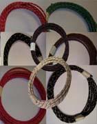 16 Gauge wire